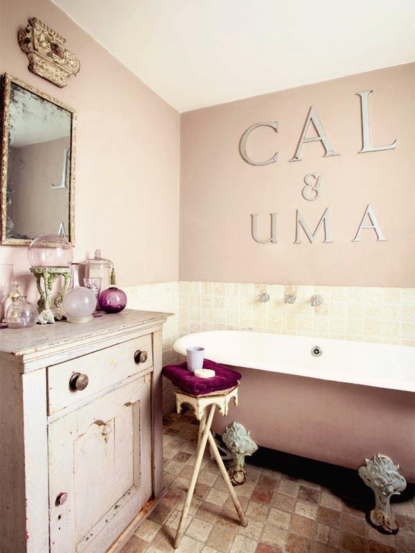Decordemon inspiration he most beautiful bathrooms for Most beautiful bathrooms