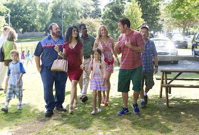 grown-ups-2-salma-hayek-adam-sandler