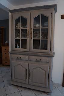meuble-en-chêne-patiné-lin-taupe-nord-lille-urlu-et-berlu