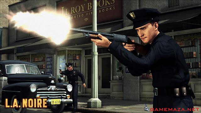LA-Noire-PC-Game-Free-Download-Now