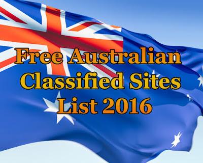 Online dating site list in Sydney