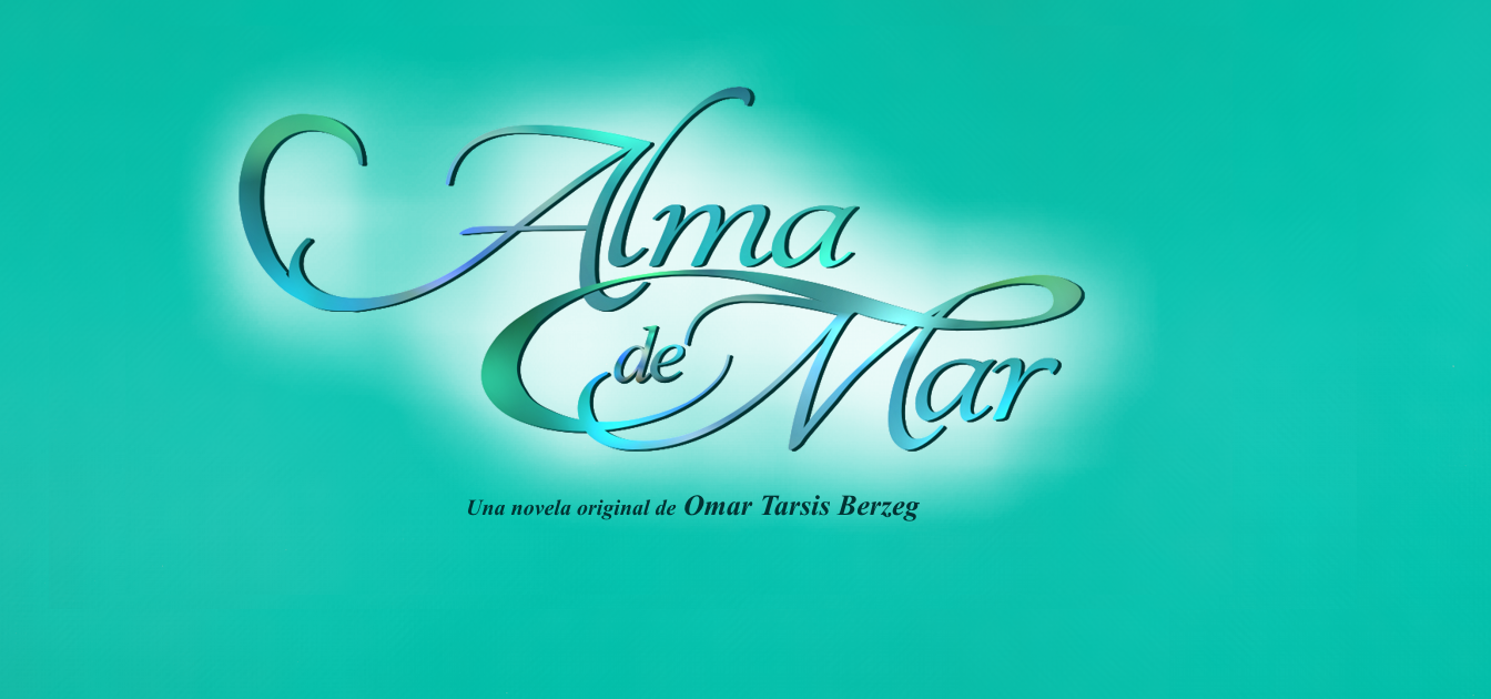 ALMA DE MAR