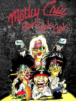 Motley-Crue-1987-Live-from-Tacoma-Alpine-Valley