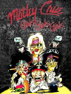 Motley-Crue-1987-Live-from-Tacoma-Alpine-Valley