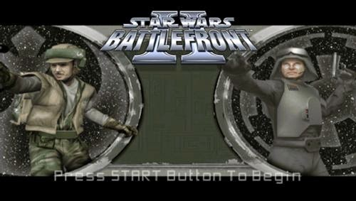 how to play battlefront for free
