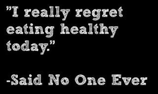 www.alysonhorcher.com, alysonhorcher@gmail.com, www.facebook.com/alyson.horcher, 21 day fix, 21 day fix extreme, FIXATE cookbook, clean eating, healthy eating, peanut butter recipes, peanutty peanut butter squares, healthy recipes, clean eating recipes, 21 day fix approved dessert, 21 day fix approved recipes, peanut butter, I really regret eating healthy said no one ever, eating healthy inspiration