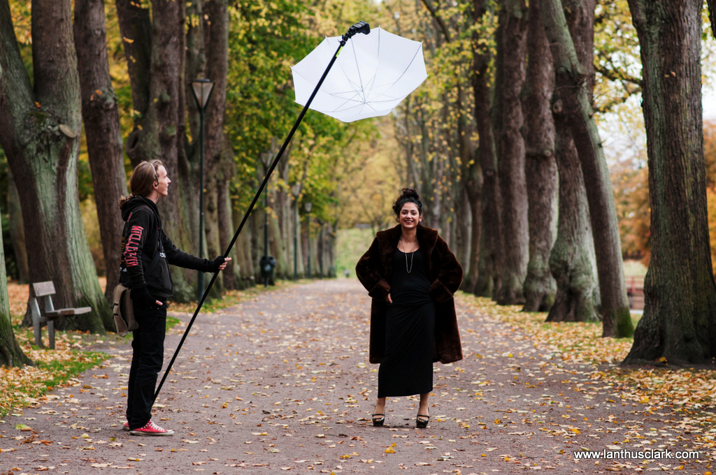 The photophile outdoor portraits on a grey autumn day in sweden outdoor portraits on a grey autumn day in sweden mozeypictures Image collections