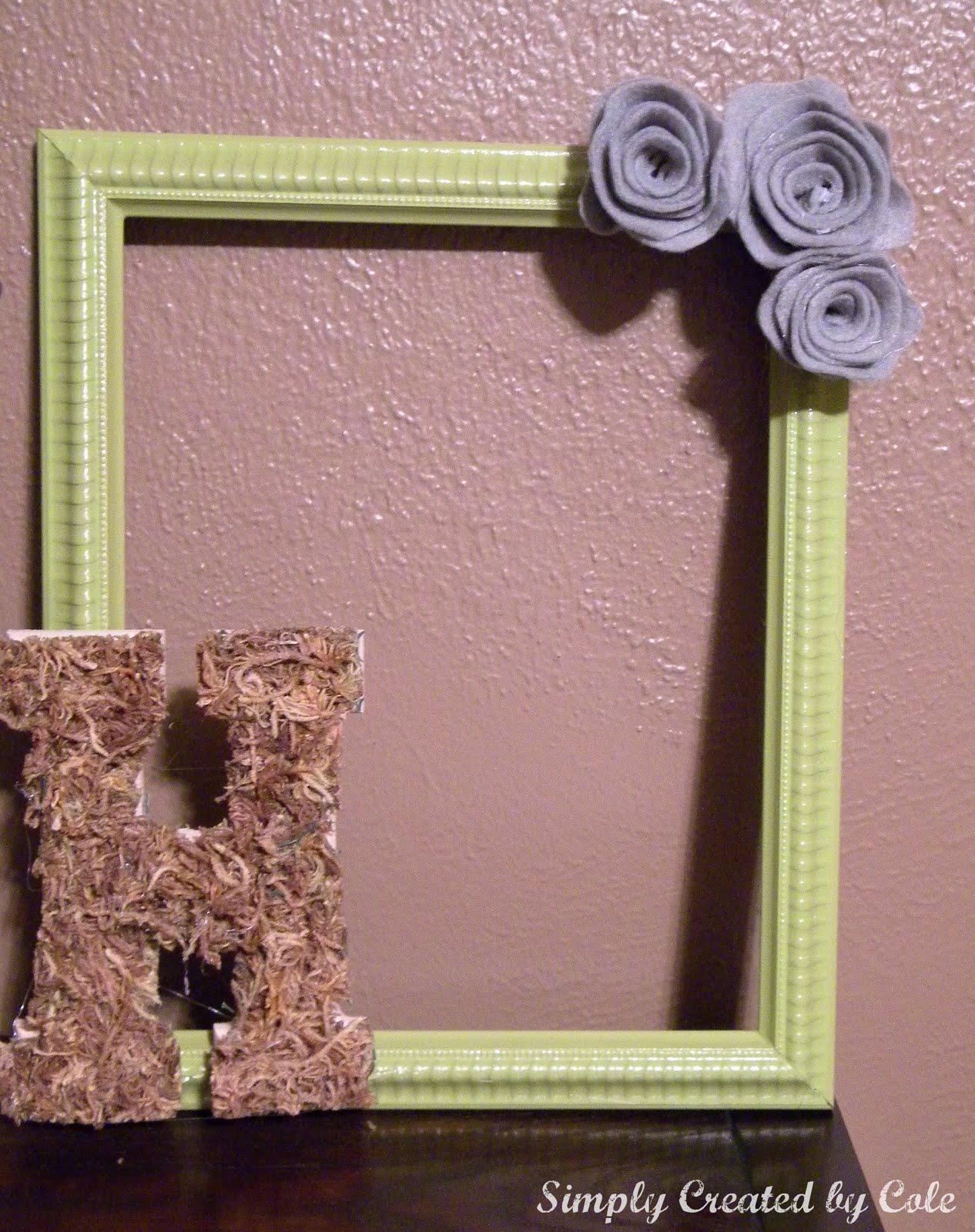 http://3.bp.blogspot.com/-sYJjDNpJ84E/TaKPsoz8xpI/AAAAAAAAAig/dnIrXG_WPTs/s1600/frameart.jpg