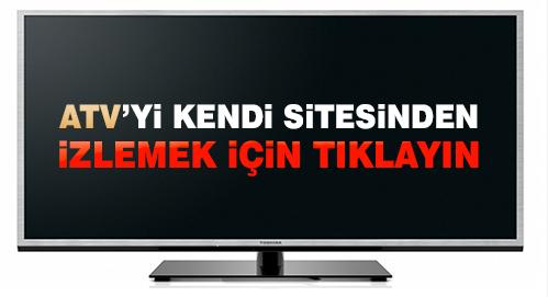 Azad Tv Canli Izle