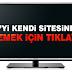Atv HD Canlı İzle