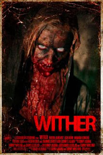 Wither – Cabana Groazei (2012)
