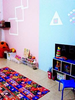 PLAYroomKidS