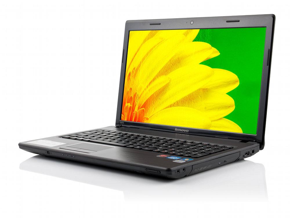 скачать драйвер для вай фай на ноутбук lenovo g580