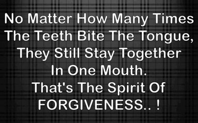 Magazines-time: Image of forgiveness love quotes,quote on ...