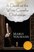 Recent books by Lady Word of Mouth's handmaiden a.k.a. minion, Marly Youmans...