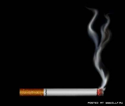 Как бросить курить сигареты захарова