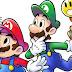 Review: Mario & Luigi: Paper Jam (Nintendo 3DS)