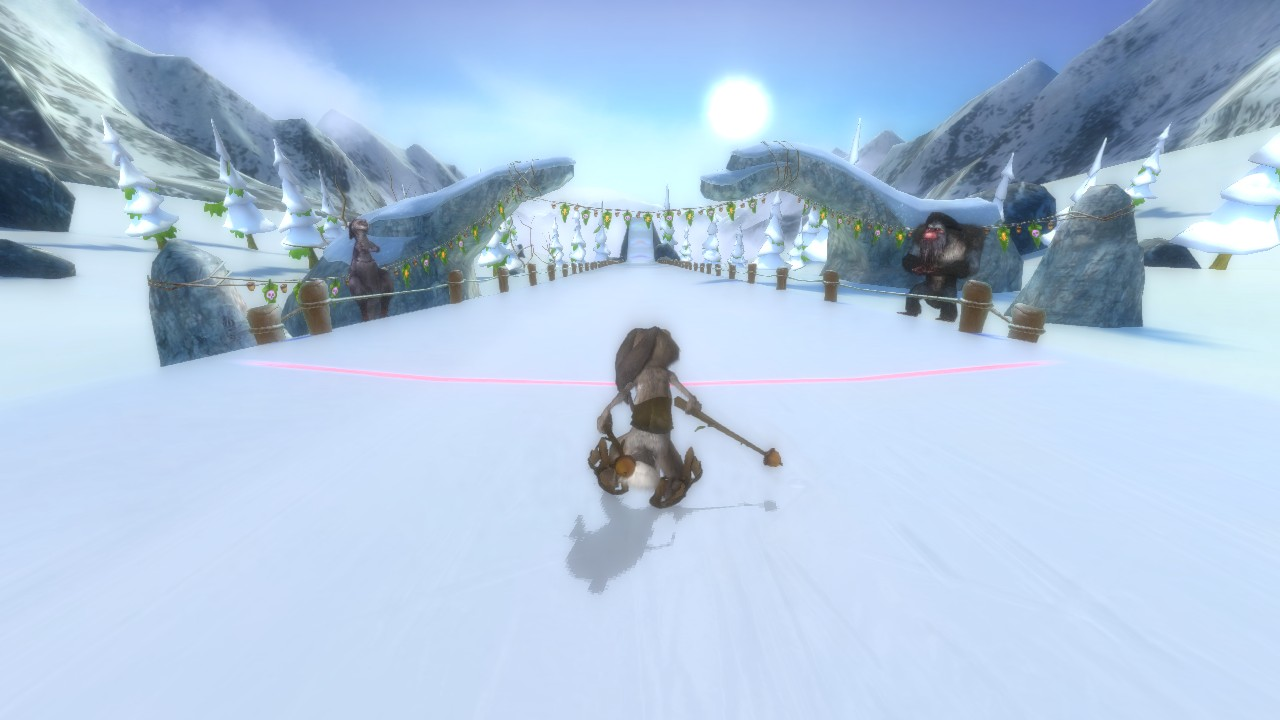 ice age games