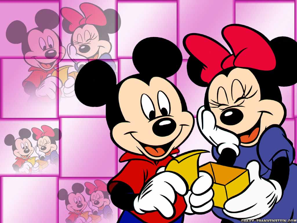 minnie-mouse-mickey-mouse-wallpaper.jpg