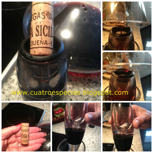 www.cuatroespecias.blogspot.com.