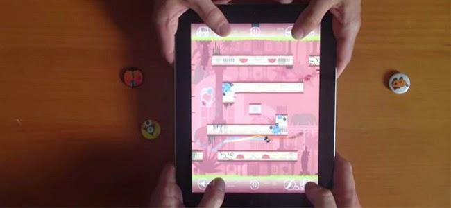 Os 14 Melhores Jogos Multiplayer Local para o Android