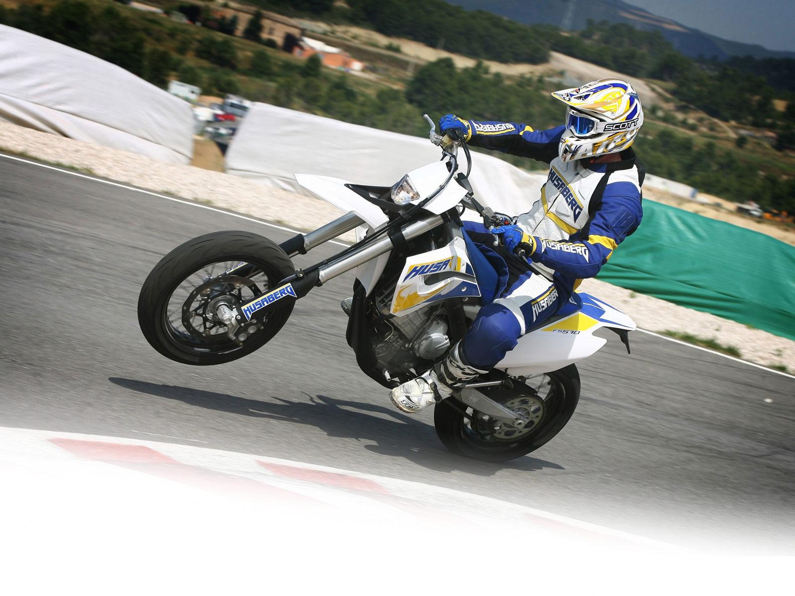 Motorcycles Updates September 2011 Husaberg 570 Wiring Diagram Fs