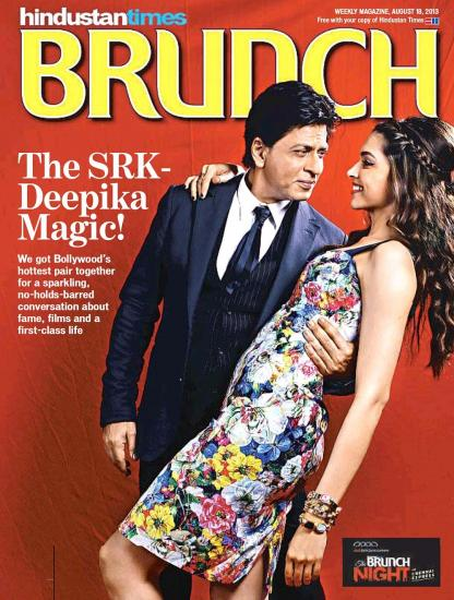 http://3.bp.blogspot.com/-sYTfgjs8PNY/UhDuJCENkhI/AAAAAAABgUY/waDAzcwOojk/s1600/Shahrukh+&+Deepika+on+the+cover+of+HT+Brunch+weekly,+August+2013+(2).jpg