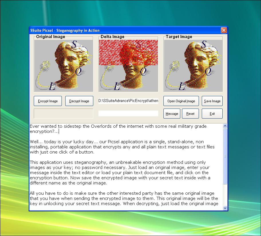 10 برامج ثانوية مفيدة لأي حاسوب او لاب توب
