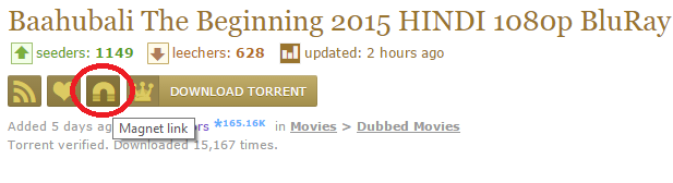 bahubali 2 download torrent magnet