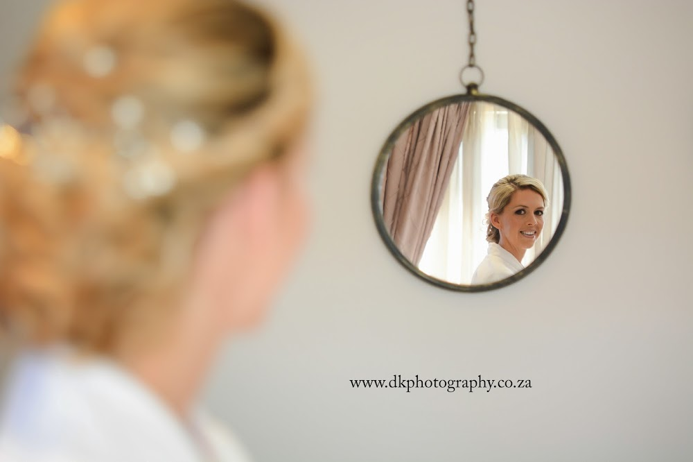 DK Photography M1 Preview ~ Megan & Wayne's Wedding in Welgelee Function Venue  Cape Town Wedding photographer