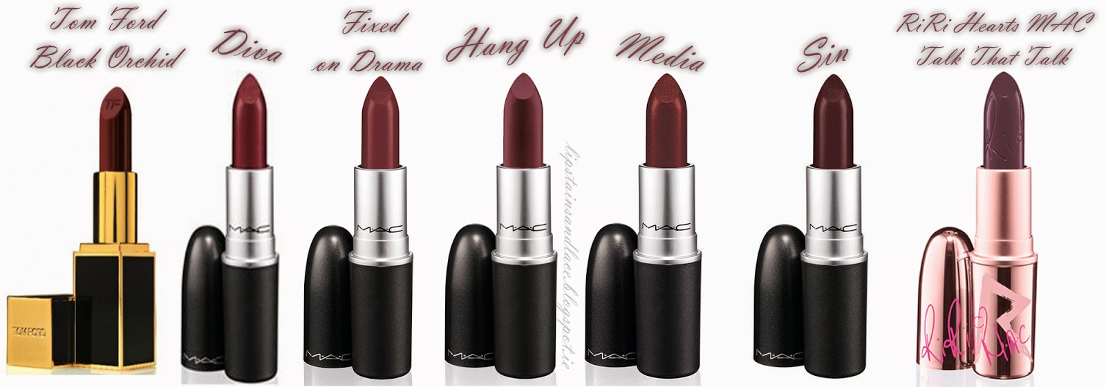 wet n wild megalast lipsticks review swatches amp mac dupes