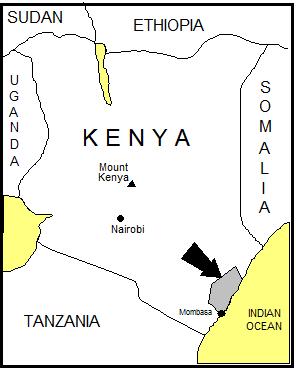 Swahili (Teach Yourself) - PDF Free Download