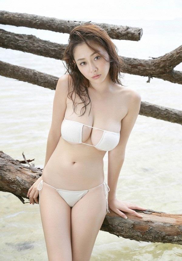Anri Sugihara nhật bản sô hàng khủng 15