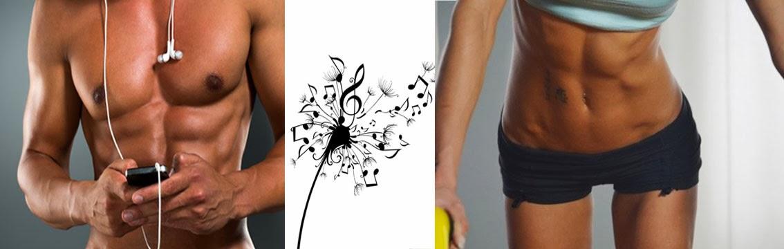 Garantizado Mejor Musica Entrenamientos