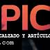 Conociendo Sapica la Exposición del calzado y piel en León