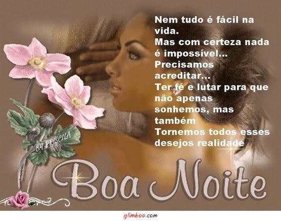 Boa Noite Amiga Frases Para Facebook Frases Para Facebook