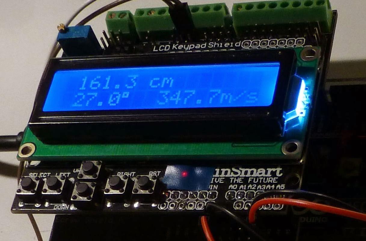 Adafruit RFM69HCW Transceiver Radio Breakout - 868