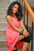 Maheswari latest glamorous photos-thumbnail-16