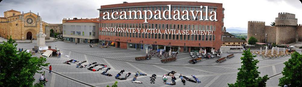 acampadaavila