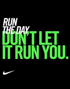 Nike Quotes Wallpaper Quoteeverydaycom
