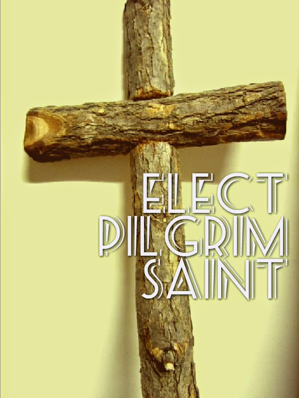 Elect, Pilgrims and Saints