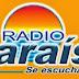 RADIO PARAISO HUACHO 103.5 FM EN VIVO Y DIRECTO ONLINE