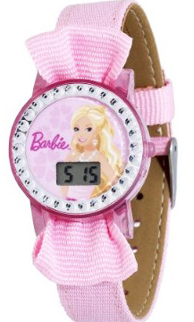 July 2012 beautiful collections for Watches for kids