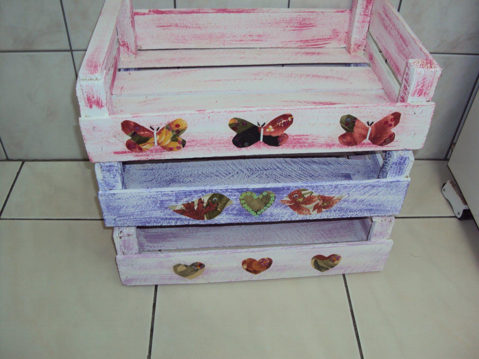 meu estilo : caixotes de feira #723937 1600x1200
