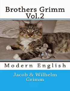 Modern English (print Book) amazon.com