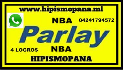 PARLAY AFILIATE