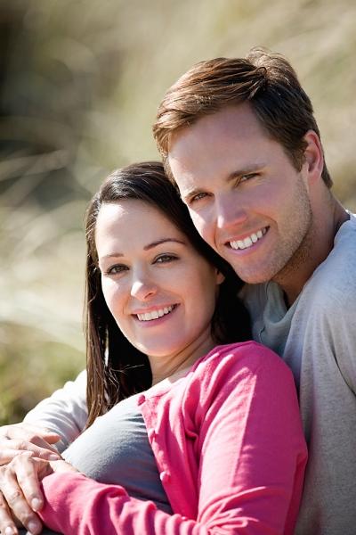 Buscar pareja, amor y amistad