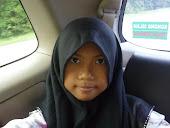 Amira BFF