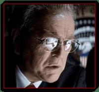 Armageddon - President