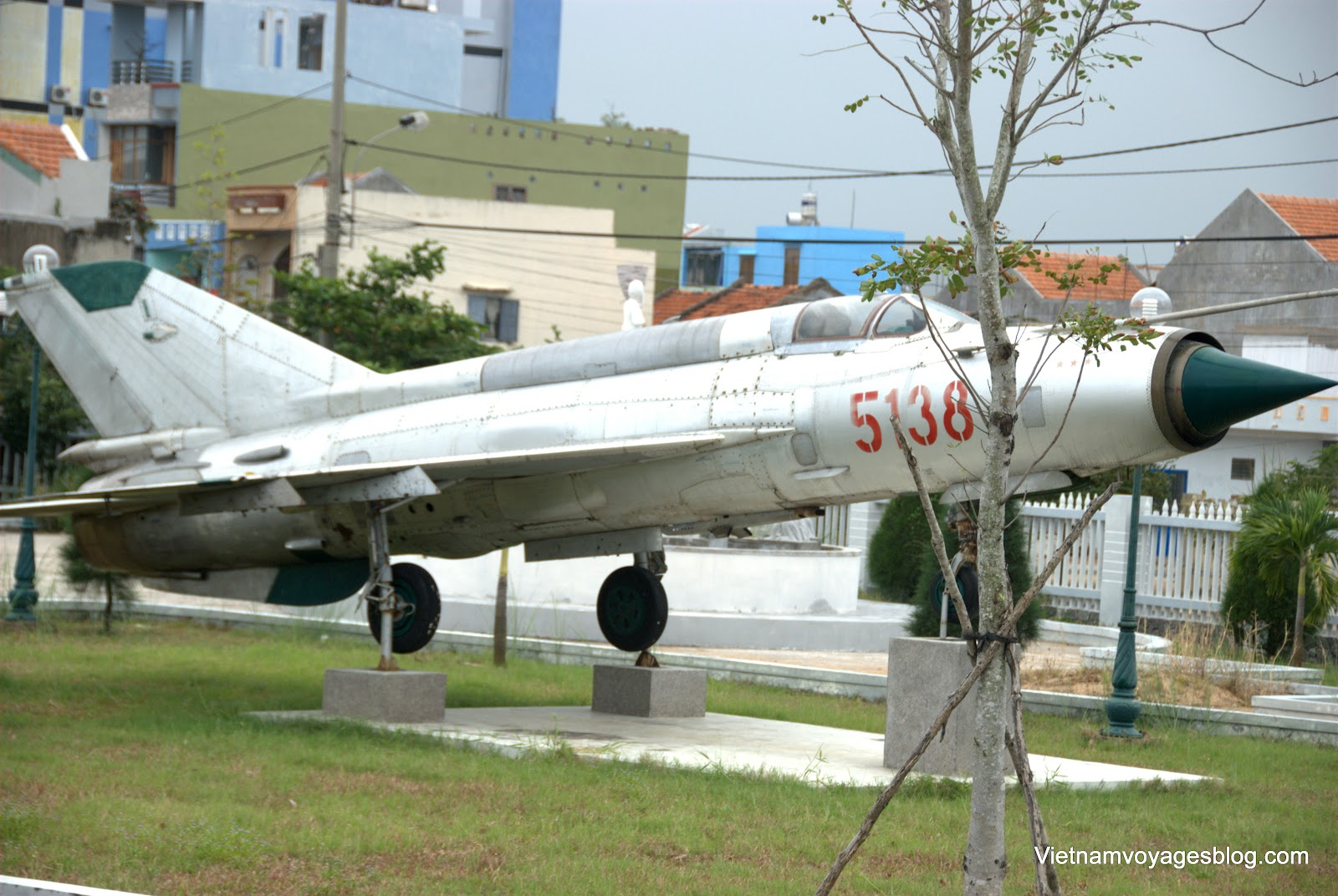 Tham quan bảo tàng Phú Yên